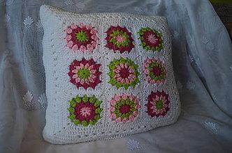 Úžitkový textil - Jana - 6028565_