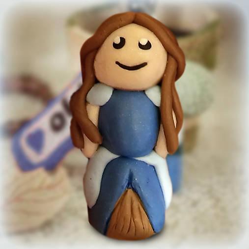 Erika, figúrka, postavička, hračka, bábika, dievča, žena, šaty, elegantná, figúrky na hranie, princezná, víla