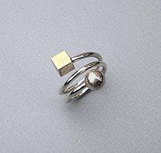 Prstene - Hra II - 6069820_