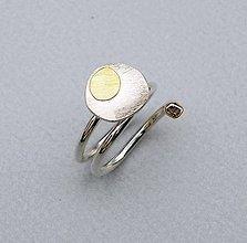 Prstene - Hra III - 6071476_