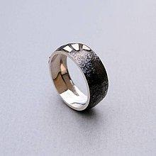 Prstene - Nielli I - 6076143_