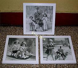 Obrázky - Vianoce - 6094289_