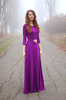 Šaty - Viola - 6168942_