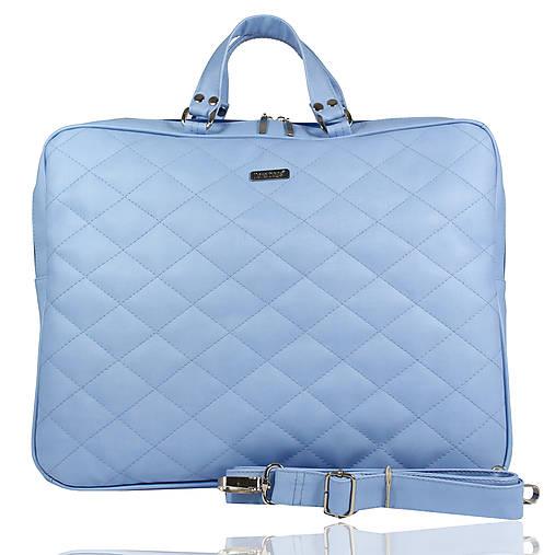 Note Bag Big no.18
