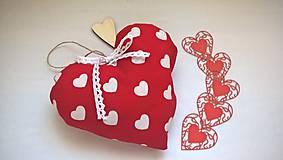 - Srdiečková Valentínka - 6293456_