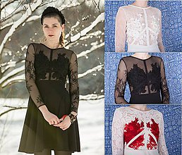 Šaty - Resolution - 6328130_