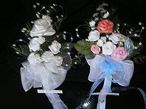 Pierka - 44-9 farebné - 6397566_