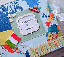 Papiernictvo - Mexico - 6397555_