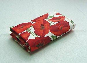 Nákupné tašky - Veselá EKO nákupka č.4 - 6410762_