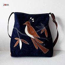 Kabelky - ELLIE Bird - 6410783_