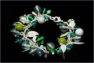 Kurzy - Kurz výroby keltovaného šperku 9. 2., 25. 2., 25. 3. - 6537523_