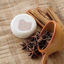 Drogéria - Orient chai - šampúch proti lupinám 60g - 6541650_