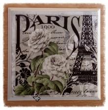 Obrázky - Paríž - 6548466_