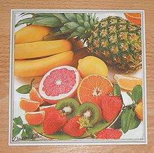 Obrázky - Sťavnaté ovocie - 6637120_