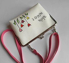 Detské tašky - natalkina - 6659904_