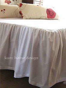 Úžitkový textil - Objednávka - 6706191_