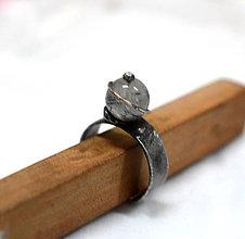 Kurzy - PEZINOK/ 14.5.2016 sobota CÍNOVANÉ prstene a výrobky z plechu a minerálov aj pre začiatočníkov - 6746314_
