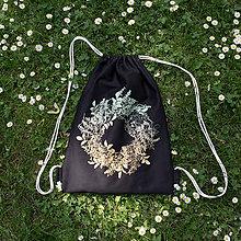 Batohy - In bloom - 6817797_