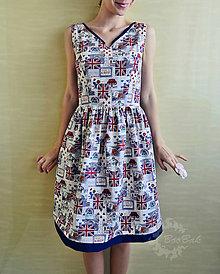 Šaty - Šaty - zľava 33% - 6848743_